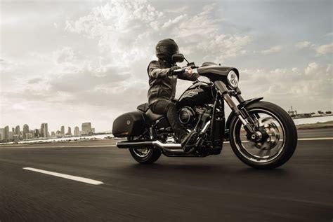 Harley Davidson Sport Glide Image by Harley Davidson Sport Glide Nouveaut 233 2018 Moto Revue