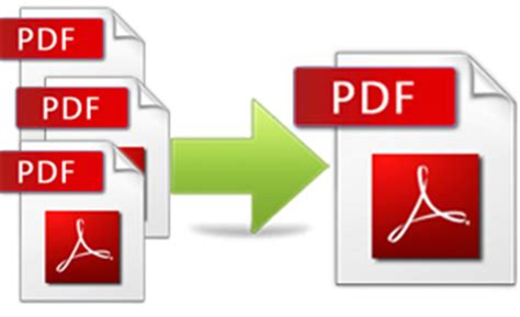 combine multiple pdf forms into one document pdf merge drupal org