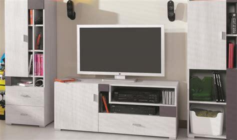 tv pour chambre meuble tv chambre ado meuble tl design pas cher chambre ado