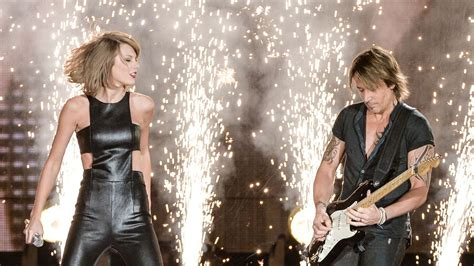 LISTEN: Taylor Swift's New