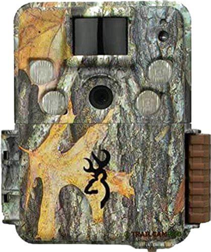 browning trail cameras btc hdp strike force hd pro trail