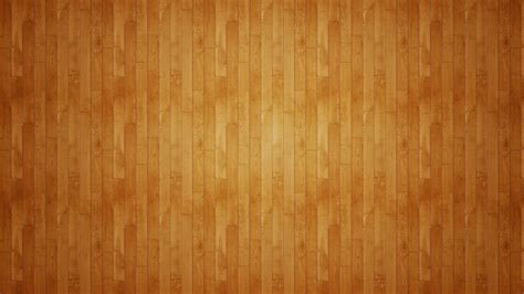 50 Hd Wood Wallpapers For Free Download HD Wallpapers Download Free Images Wallpaper [1000image.com]