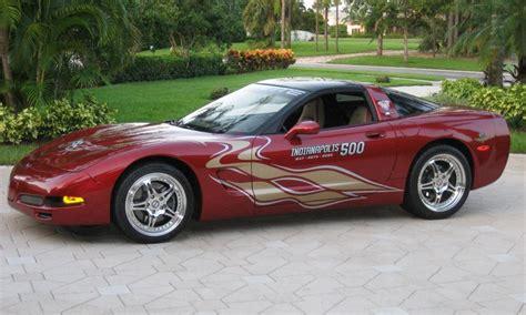 2002 Chevrolet Corvette Lingenfelter 427 Turbo by 2002 Chevrolet Corvette 427 Stage 4 Lingenfelter