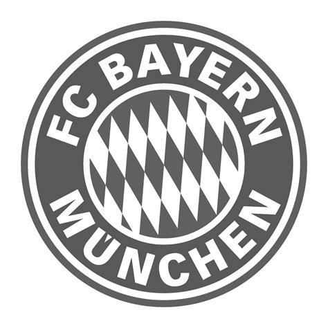 Logo fc bayern munchen in.ai file format size: JOGLO -Jogja Logo-: Logo FC Bayern Munchen