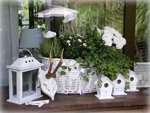 Deko Für Terrasse : terrasse balkon 39 terrasse am haus und deko 39 b e a zimmerschau ~ Sanjose-hotels-ca.com Haus und Dekorationen