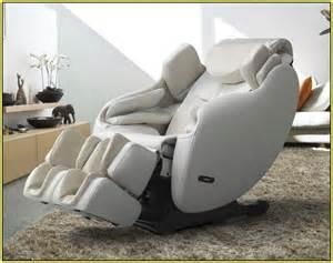 fujita massage chair home design ideas