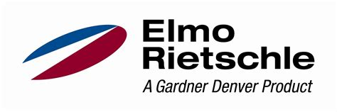 Professional Engineers T.A Elmo Rietschle Vacuum Pumps ...
