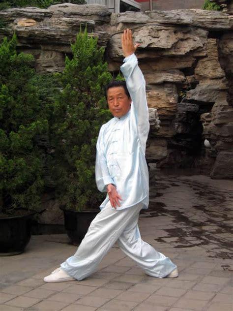 ba la ba la ying zhi hua   releases utorrentroad