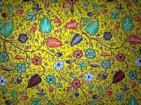 jual kain batik murah  surabaya bb  youtube