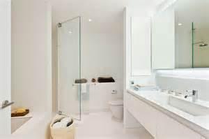 White Bathroom Ideas 25 White Bathroom Designs Bathroom Designs Design Trends Premium Psd Vector Downloads