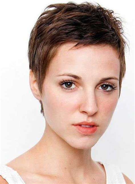 Easy Pixie Hairstyles by 17 Best Images About Easy Hair On Pixie