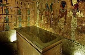 Egypt Guide - Egypt Travel Guide, Information, Egyptian ...