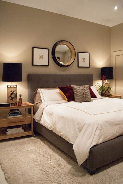paint color for bedroom with no windows i wasn t sure about a bedroom with no windows at