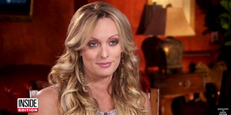 Tuesday Jimmy Kimmel To Interview Porn Star Stormy