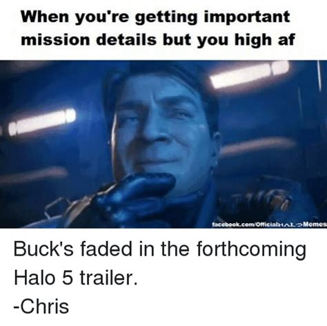 Halo 5 Memes - 25 best memes about halo 5 halo 5 memes