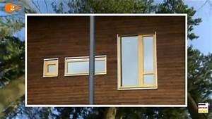 Holz Behandeln Wetterfest : so wird holz wetterfest youtube ~ A.2002-acura-tl-radio.info Haus und Dekorationen