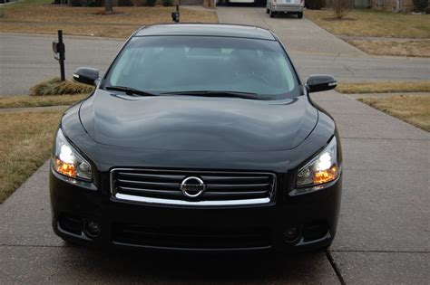 2014 Nissan Maxima For Sale Cargurus Upcomingcarshqcom