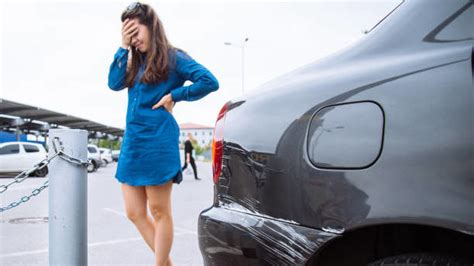 discounts     car insurance premiums