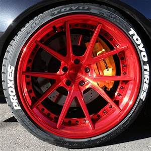 toyo tires proxes white raised lettering tire stickers com With toyo tires proxes white letters