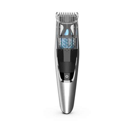 buy vacuum beard trimmer series bt philips shop