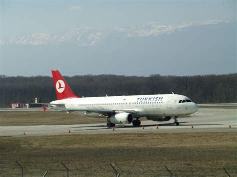 bureau airlines bruxelles brussels airlines airlines rwanda rwanda