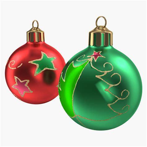 ball ornament ornament balls happy holidays