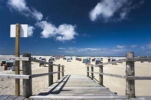 Beach Hostel St Peter Ording : destination st peter ording beach motel spo ~ Bigdaddyawards.com Haus und Dekorationen