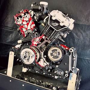 New Indian Scout Engine  S      Google Com  Blank Html