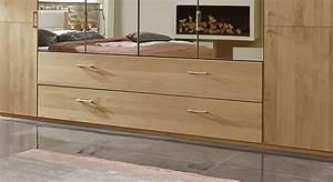 Kleiderschrank 2 50 Meter Hoch : kleiderschrank mit schubladen spiegel und faltt ren narita ~ Michelbontemps.com Haus und Dekorationen
