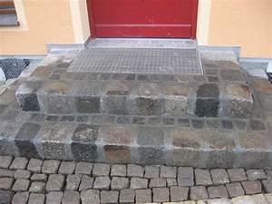 Hauseingang Pflastern Ideen : hauseingang homepage von galabau meitinger 86637 binswangen ~ Markanthonyermac.com Haus und Dekorationen