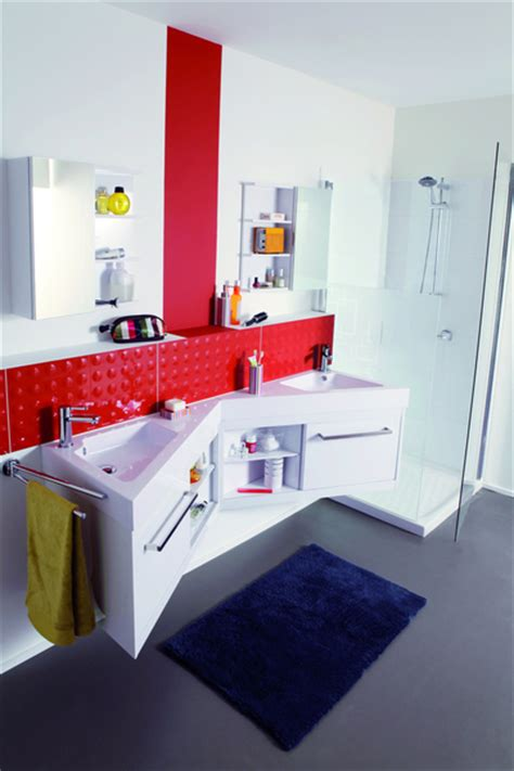 une salle de bains pour enfants galerie photos d article 3 14