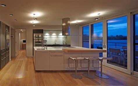 cuisine avec spot faux plafond salle de bain placo