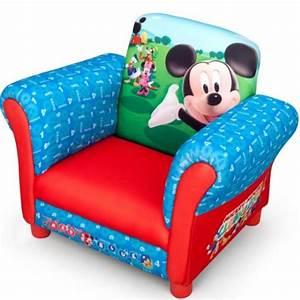 Stühle Mit Armlehne Holz : st hle von delta children 39 s products g nstig online kaufen bei m bel garten ~ Bigdaddyawards.com Haus und Dekorationen