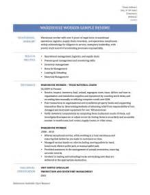 Finding Resumes by Find Rn Resumes Sle Resume Objectives For Respiratory
