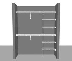 1000 images about closetmaid shelving on