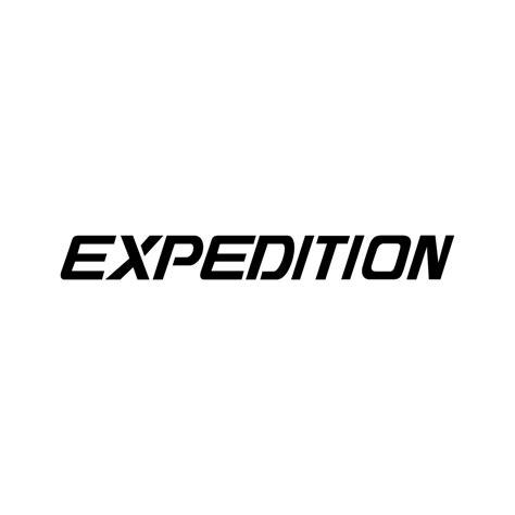 foto de Stickers Ford Expedition Autocollant pour 4x4