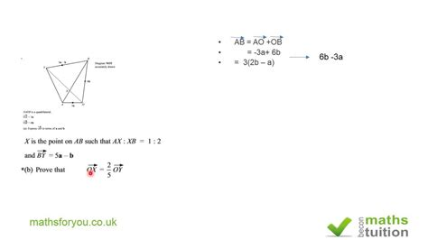 igcse grade 10 papers maths 0580 welcome igcseservice