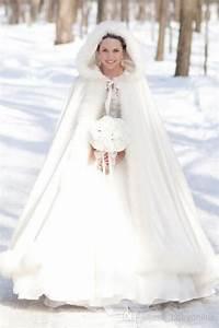robe d39hiver de mariee le son de la mode With robe de mariée hiver avec bijoux bapteme pas cher