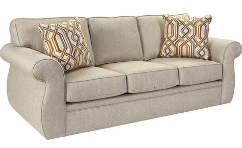 veronica sunbrella sofa  broyhill home gallery stores