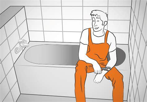 wanne  hartschaumtraeger einbauen badplanung mit obi