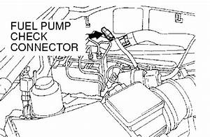 Diagram  Mitsubishi Montero Wiring Diagram Full Version