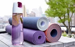 quel est le meilleur tapis de yoga pour vous guide d39achat With tapis de yoga avec quel canapé convertible choisir