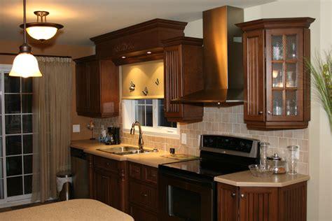 cuisine et bain magazine cuisine et salle de bain