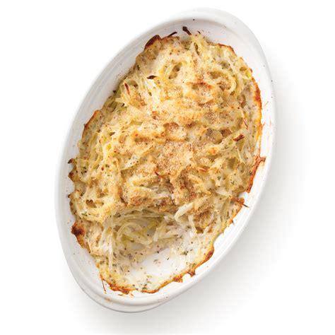 chou cuisine gratin de chou recettes cuisine et nutrition pratico