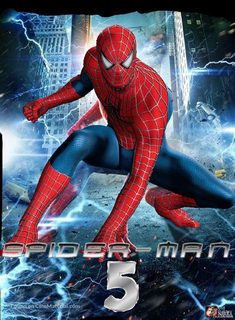 spider man  video game spider man movies sam raimis