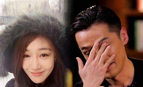 薛佳凝被爆结婚 当初薛佳凝与胡歌为什么分手 - 明星 - 冰棍儿网