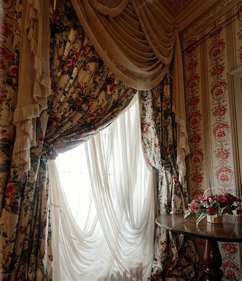 where to buy drapes where can i buy second or vintage curtains the