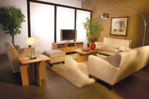 Decorating A Livingroom Home Decoration Home Decorating Ideas For Living Room Decoration