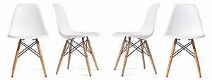 Housse Chaise Scandinave : chaises grises pas cher cool chaise grise design chaise ~ Teatrodelosmanantiales.com Idées de Décoration
