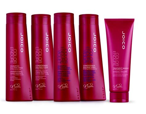 145 Best Best Professional Hair Products!!! Images On